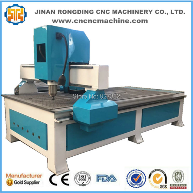 Cheap Prices On Furniture: Cheap Price Chinese Cnc Router, Router Cnc Machine Price