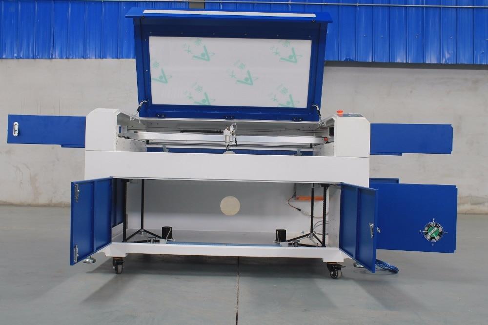 Bardzo dobra Nowe i niespodzianka wycinarka laserowa Laserowe cięcie papieru DB06