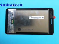 7inch Tablet Lcd For Lenovo Tab 2 A7 A7 30 LCD Display With Touch Screen Digitizer