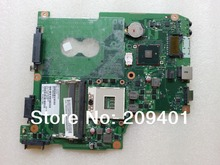 V000238010 Laptop motherboard For Toshiba C600 System Board Fully Tested Good Condition