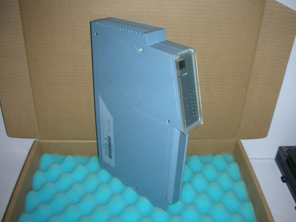 1PC USED 2DI425.6 B&R
