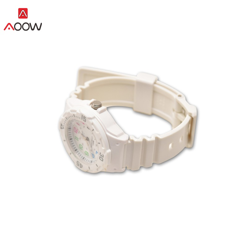 MS-Watch-Strap-for--LRW-200H-Black-Women-Lady-Watchband-Pin-Buckle-Watch-band-Watch(4)