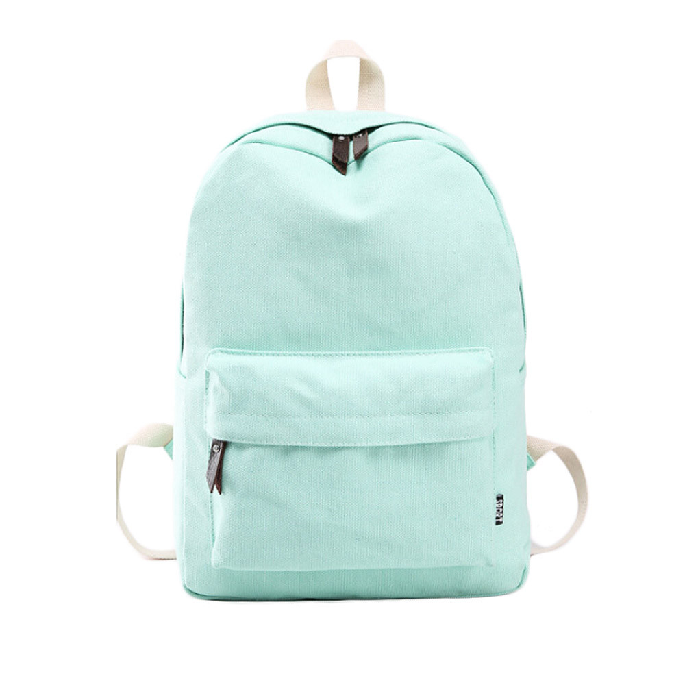 2017 New Fashion Women Backpacks Casual Canvas School Bag Girl Backpack Overaize Travel Rucksack Shoulder Bag Sac Drop Shipping harvard business review hbr using logical techniques to making better decisions