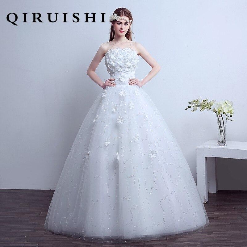 Wedding Gown Bra: Free Shipping 2017 New European And American Fashion Bra