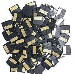 Заводская цена! Карта памяти 1 Гб XD Type M для камеры OLYMPUS или FUJIFILM 1G XD