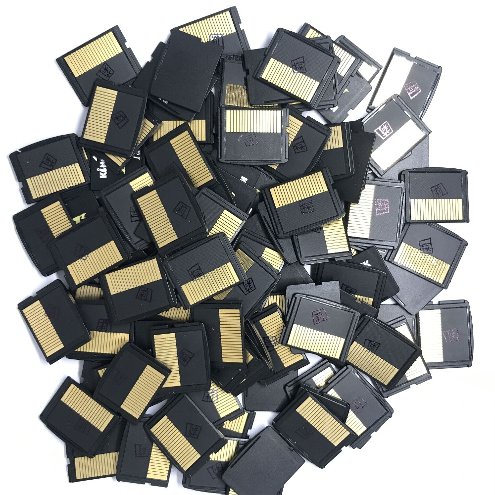Factory Pricel!!! 1GB XD Picture Card Type M For OLYMPUS Or FUJIFILM Camera 1G XD Memory Card