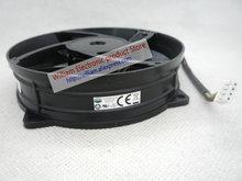 New Original Cooler Master FA09025H12LPA 12V 0.36A 92*25MM for XBOX 360 cooling fan new original nmb 3610ps 23w b30 ac220 13 10w 92 25mm cooling radiator fan
