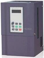 SV8 4T0015G 1.5KW 380 В три фазы на три фазы AC векторное инвертор 400 Гц VFD привод переменной частоты