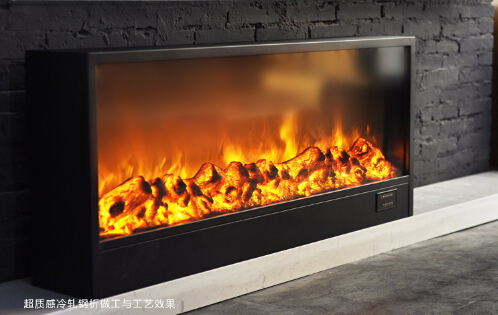 Aliexpress.com : Buy Large 1500W 220v electric fireplace insert heater from  Reliable insert milling suppliers on LODOR fireplace - Aliexpress.com : Buy Large 1500W 220v Electric Fireplace Insert