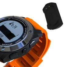 Gosear S928 GPS Outdoor Sports Smart Watch IP66