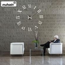 купить настенные часы в интернет магазине