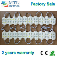 12V SMD5730 LED light module 5630, Back lighting for channel signs / light Boxes, 200PCS/lot, IP65 waterproof, Factory Wholesale