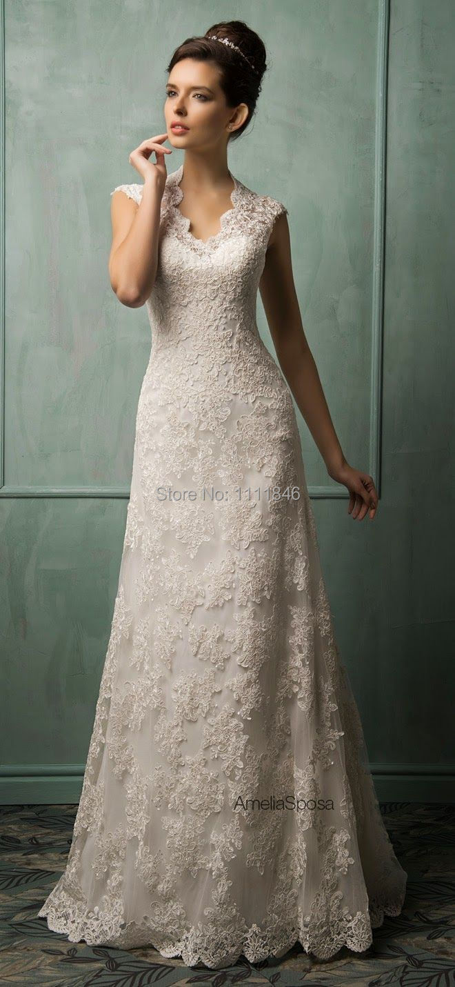 lace country wedding dresses Finest Country Wedding Dresses Designs Gallery
