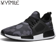 High quality fashion men casual shoes superstar brand footwear male walking shoes lace up non-slip breathable men summer flats