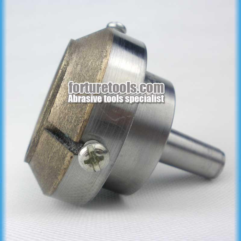 taper-shank-diamond-drill-bit-with-countersink-003