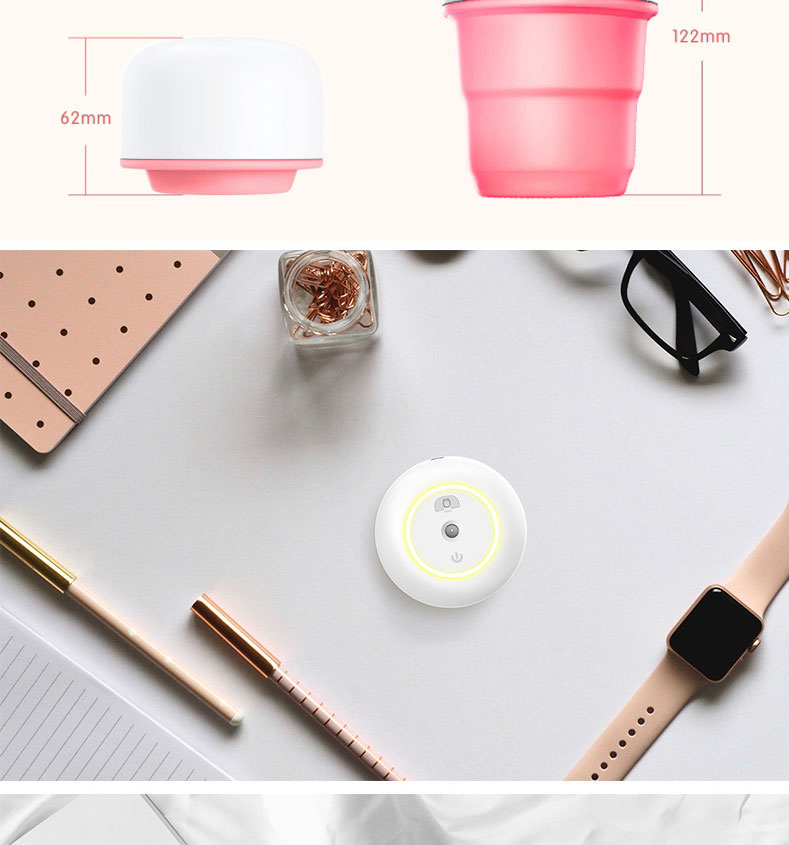 Foldable-Car-Air-Humidifier-Ice-Cream-Shape-Essential-Oil-Diffuser-LED-Light-Fog-Mist-Maker-with-Fan-and-Table-Lamp-280ml-(6)_02