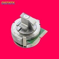Neue Druckkopf Druckkopf Drucker Kopf Für Fujitsu DPK8300E DPK8400E DPK8500E DPK8600E DPK9500GA DPK 8300E 8300E + 8400E 8500E