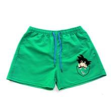 Dragon Ball-Z Short #9