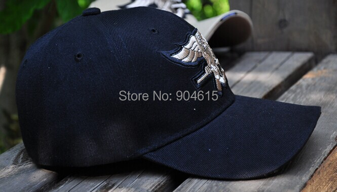 sport baseball cap man cap and hat U.S. Navy SEALs outdoor baseball ... 4baa43f1c9eb