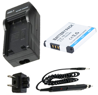 NB 11L NB 11L Battery Charger For Canon PowerShot A2300 A2400 A2500 A2600 A3400 A3500 A4000