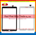 "Original 9.6"" For Samsung Galaxy Tab E SM-T560 T560 T561 Touch Screen Digitizer Sensor Glass Panel Lens White or Black+Tracking"