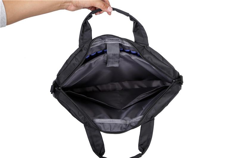 9507aaa68fc Shockproof airbag Women laptop bag. 15 inch bag support 15 15.6 inch  notebook 17 inch bag support 17 17.3 inch notebook