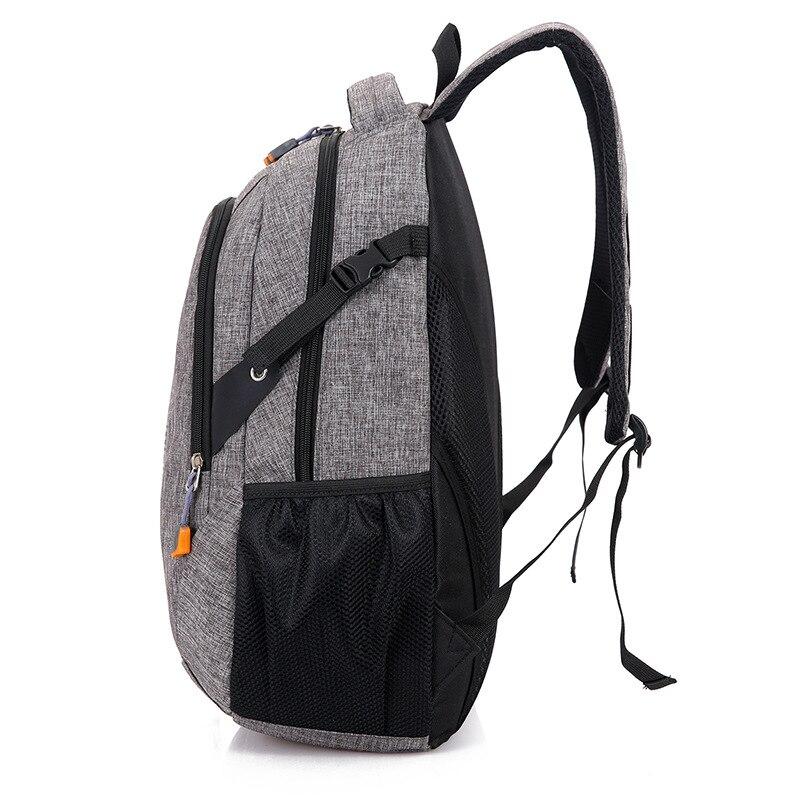sexo feminino homens laptop mochilas Marca : Leinasen