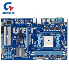 DRIVERS: GIGABYTE GA-A75-DS3P (REV. 1.X)