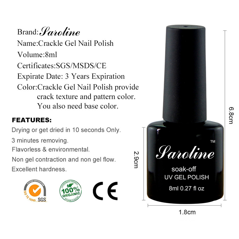 Nail Lacquer Thinner Msds - AccessoryWiz