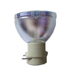 Wymiana żarówki lampy do projektora Optoma BL-FS200B SP.80N01.009 projektor DLP
