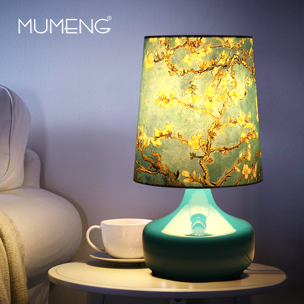 Painting Glass Lamps Popular Painting Glass Lamps Buy Cheap Painting Glass Lamps Lots