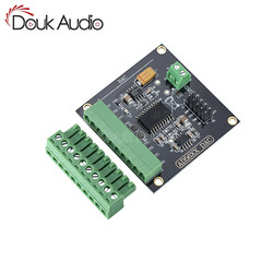 8-Channel Serial DAC Module TLV5608 Digital to Analog D/A Conversion for AD56XX