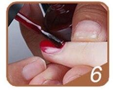 Nails Art & Werkzeuge Schönheit & Gesundheit Saviland 36 Watt Uv Lampe Nagel Trockner Licht Nagellack Trocknen Nagel Gel Aushärtung Nail Art Werkzeug Trockner Maniküre Maschine Volumen Groß