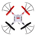 NI5L WLtoys V686G 5.8G FPV Headless Mode RC Quadcopter 2MP HD Camera 6 Axis RTF dji phantom 3