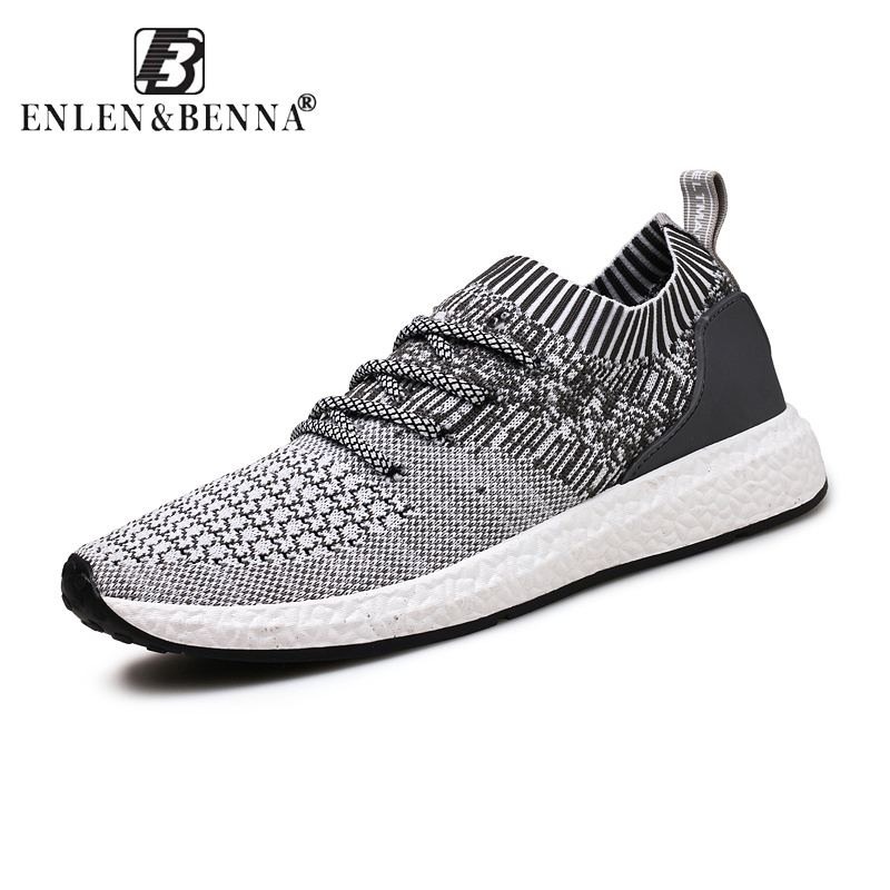 Brand Summer Men Mesh Casual Shoes Light Fashion Sneakers Men Walking Shoes Breathable Outdoor Shoes Men Big Size 2018 dekabr brand 2018 summer shoes new arrivals lace up casual shoes mesh breathable light weight male soft men shoes big size 38 45