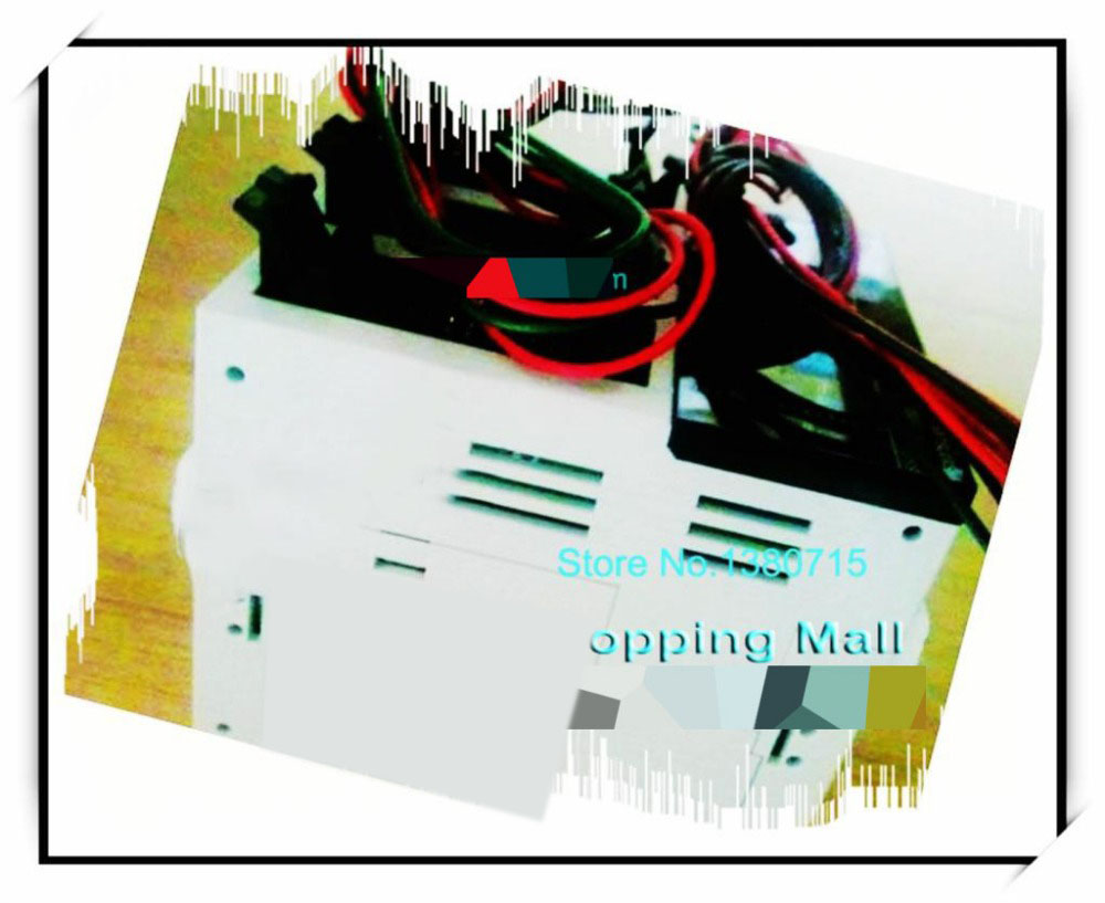 цены  New Original FX3UC-96MT-DSS PLC Base Unit