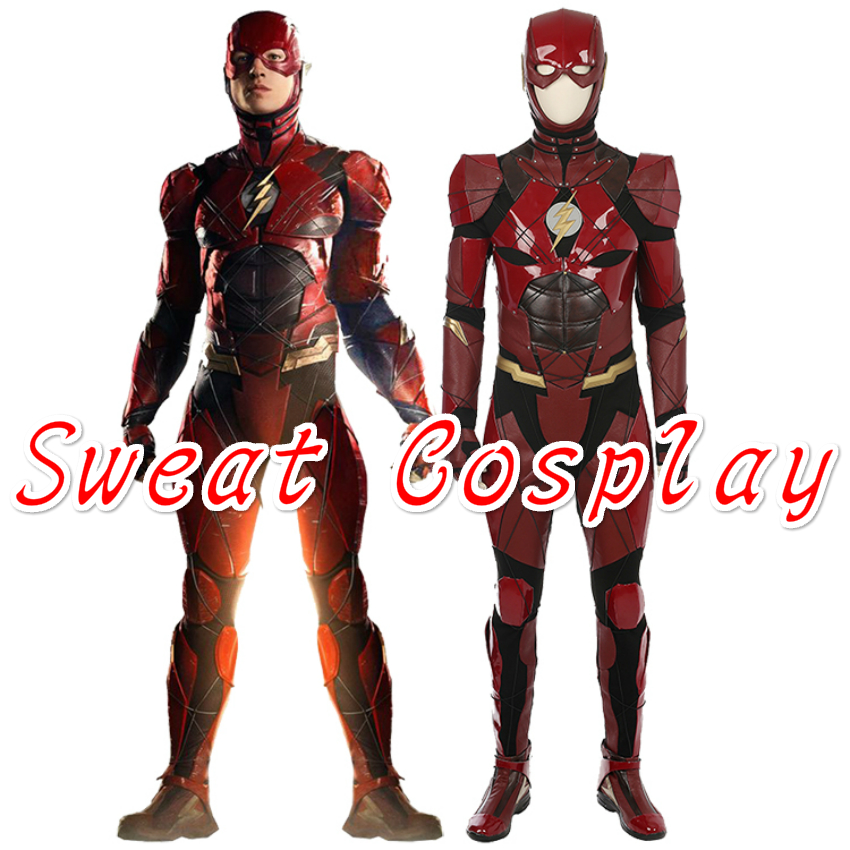 Online Buy Wholesale leather halloween costumes from China leather ...