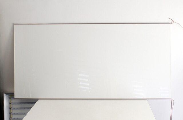 Licht Panel Led : Großhandel led panel w licht mm led pannel lm hohe