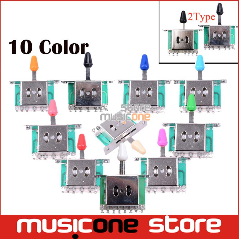 Online Buy Wholesale guitar pickup selector from China guitar ...