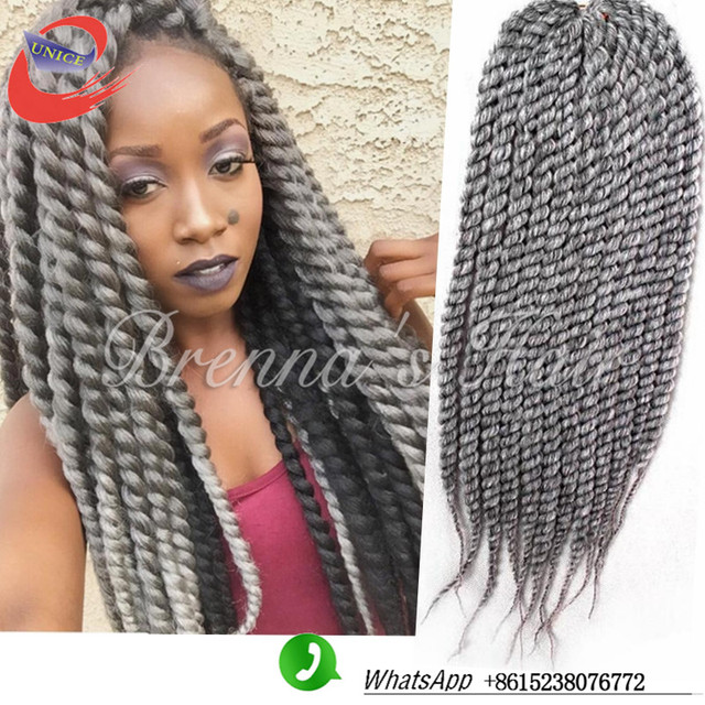 Awesome Braided Hairstyles With Color Braids Short Hairstyles For Black Women Fulllsitofus