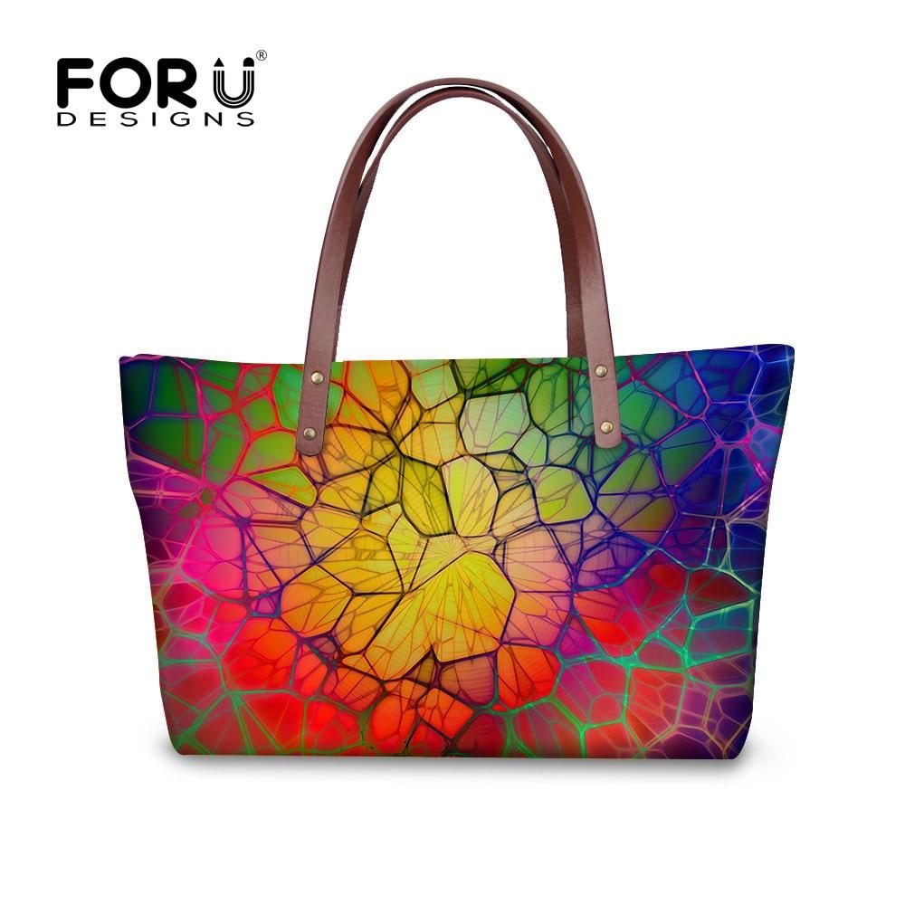ФОТО New Handbag High Quality Women Messenger Bags Mixed Color Crossbody Bags for Lady Luxury Brand Shoulder Bag Designer Handbags