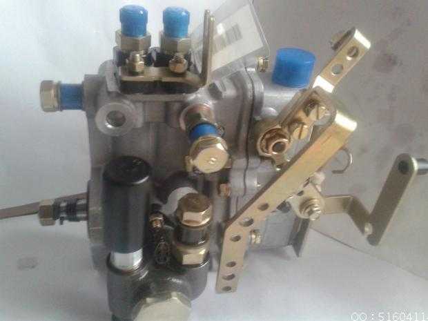 Fast shipping BH2Q85R8 2Q27 injection Pump diesel engine 2102BQ WATER cooled engine suit for all Chinese engineFast shipping BH2Q85R8 2Q27 injection Pump diesel engine 2102BQ WATER cooled engine suit for all Chinese engine
