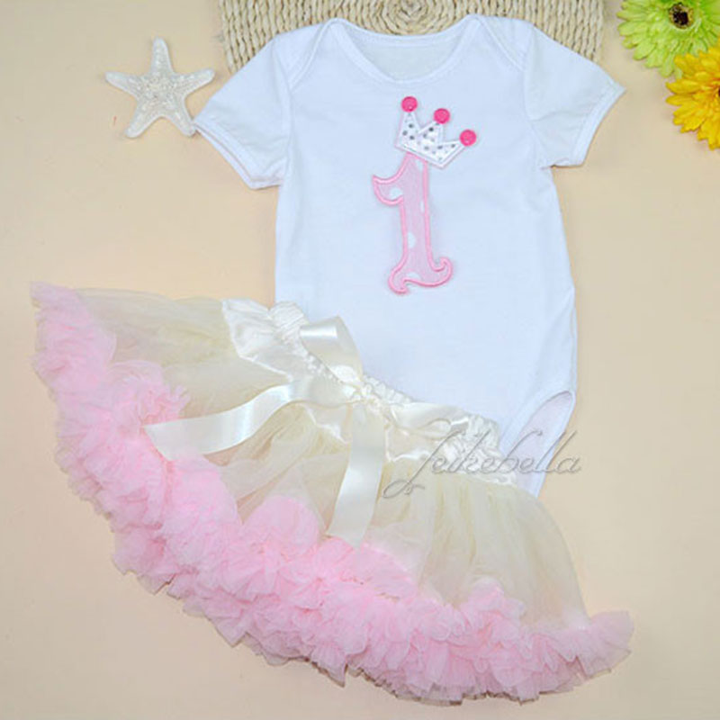 Infant-TUTU-Skirts-2016-Cotton-Solid-Cartoon-Print-BodysuitSkirt-With-Ruffles-Lace-Ball-Gown-Girl-Newborn-Baby-Top-Clothing-5