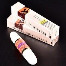 2 Шт. / Лот Вагинальные подтягивающие средства по уходу за влагалищем женская гигиена влагалище сжим