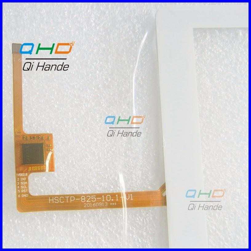 HSCTP-825-10.1-V1  (4)