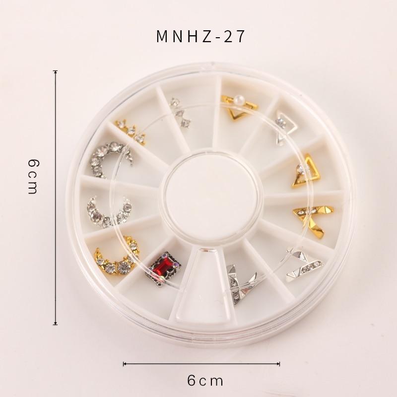 MNHZ-27