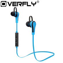 Stereo Bluetooth Sport Earphone Wireless Headphones Bluetooth Earbuds Handfree Headset With Mic for iPhone Xiaomi
