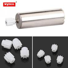 SYMA 4 axis aircraft Motor Engine Cogwheel Gear X5HW X5SW X5C X5SC RC Quadcopter Helicopter Drone