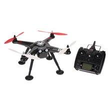 XK Detect X380 2.4GHz RC Quadcopter RTF Professional Drones UAV