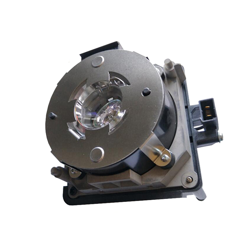 Original Replacement Lamp for ELPLP93 series Projector UHM 400W